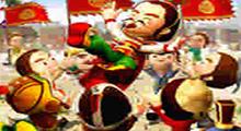 """【百大经典之82】让OB海鲜团都沦为""""表面兄弟""""的游戏,居然是......"""