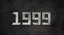 《<mark>1999</mark>》新手攻略,全人类反击作战保密协议泄露了?
