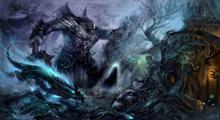 《猎魔之魔族入侵》新手攻略,这张新图告诉你,寻找隐藏的乐趣有多么重要!