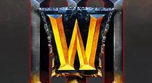 游戏评分创历史新低,魔兽重制版还有救吗?
