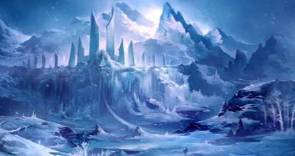 《孤岛荒域》天天RPG开局礼包